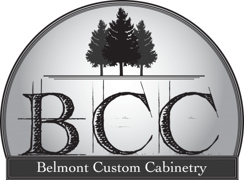 Belmont Custom Cabinetry